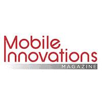 mobile innovaton