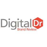 Digital DR