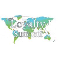 Loyalty summit