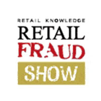 retail fraud