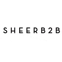 Sheerb2b