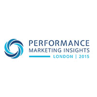 Peformance Marketing insights