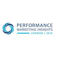Peformance Marketing insights