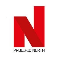 Prolific north