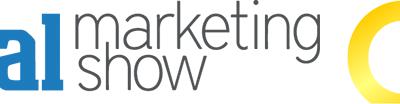 The Digital Marketing Show