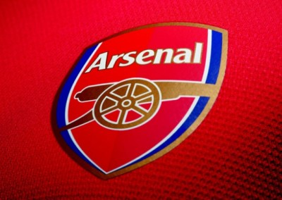 Internet Leaders Dinner: Arsenal FC and the Proliferation of Digital Channels & Maintaining Relevance Across Them