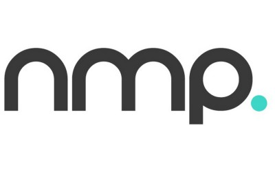 Net Media Planet Brand Relaunch sees the Debut of a New Name and Logo