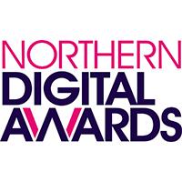 northern award